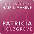 Hair- and MakeUp-Stylist Patricia Holzgreve